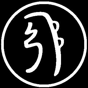 Primabase Sei Heki